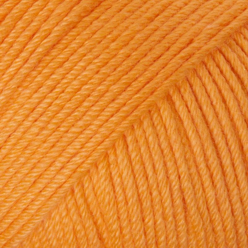 Włóczka GAZZAL Baby Cotton kolor nr kat.  03416