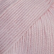 Пряжа для вязания ручья Gazzal 3411