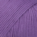 Пряжа для вязания ручья Gazzal 3414