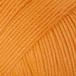Пряжа для вязания ручья Gazzal 3416