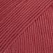 Пряжа для вязания ручья Gazzal 3418
