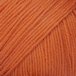 Пряжа для вязания ручья Gazzal 3419