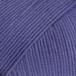 Пряжа для вязания ручья Gazzal 3420