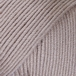 Пряжа для вязания ручья Gazzal 3424