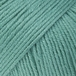 Пряжа для вязания ручья Gazzal 3426