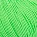 Пряжа для вязания ручья Gazzal 3427