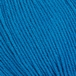 Пряжа для вязания ручья Gazzal 3428