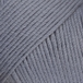 Пряжа для вязания ручья Gazzal 3430