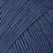Пряжа для вязания ручья Gazzal 3431