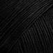 Пряжа для вязания ручья Gazzal 3433