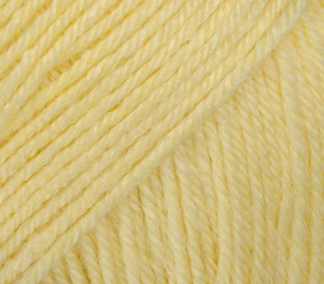 Пряжа Gazzal Baby wool 833