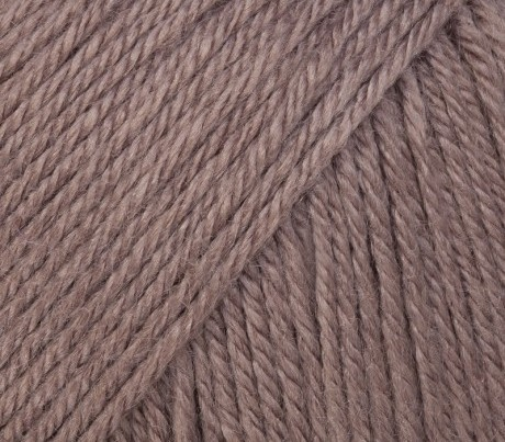 Пряжа Gazzal Baby wool 835