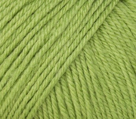 Пряжа Gazzal Baby wool 838